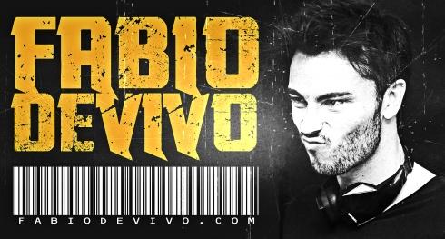 About Fabio De Vivo