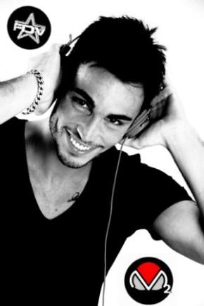 Fabio De Vivo Speaker di m2o si racconta a Radiospeaker.it