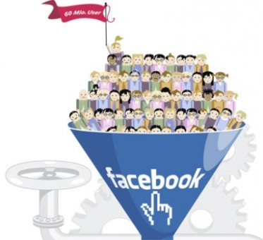 Rimuovi tutti gli Amici DISATTIVATI di Facebook in un colpo solo!