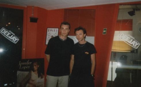 Fabi & Albertino