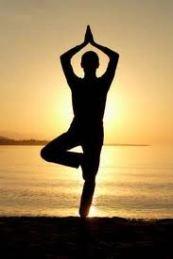 rimettere l'asse al centro di se stessi