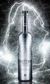 """Il potere di una """"Belvedere"""""""